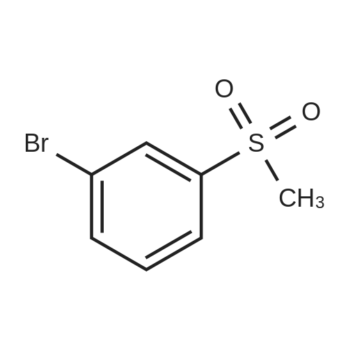 Chemical Structure| 34896-80-5
