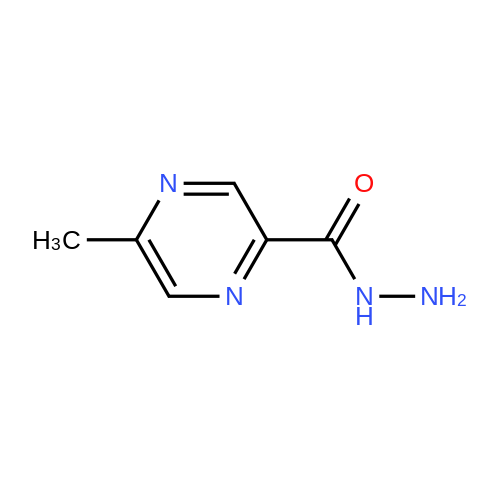 Chemical Structure| 37545-33-8