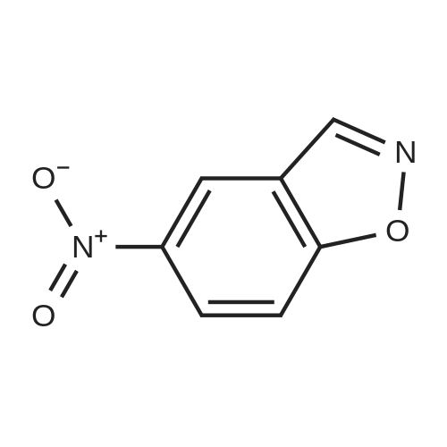 Chemical Structure| 39835-28-4