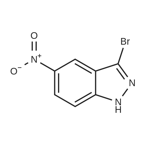 Chemical Structure  67400-25-3