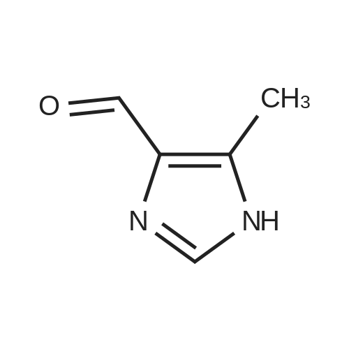 Chemical Structure| 68282-53-1
