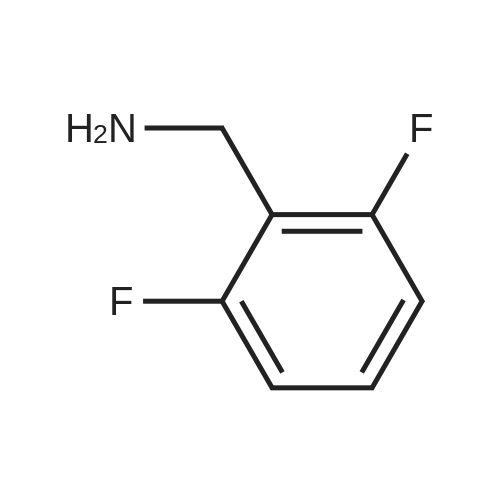 Chemical Structure| 69385-30-4