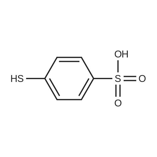 Chemical Structure| 7134-41-0