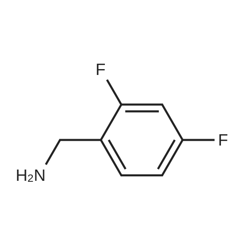 Chemical Structure| 72235-52-0