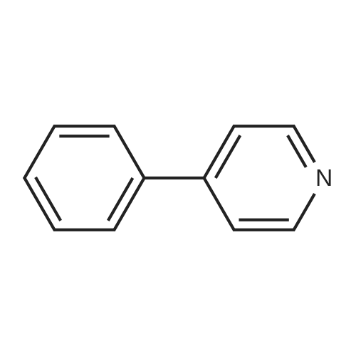 Chemical Structure| 939-23-1