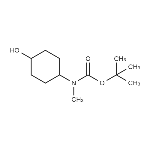 Chemical Structure| 1256633-24-5