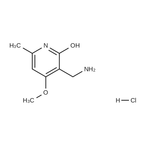 Chemical Structure| 1450662-30-2