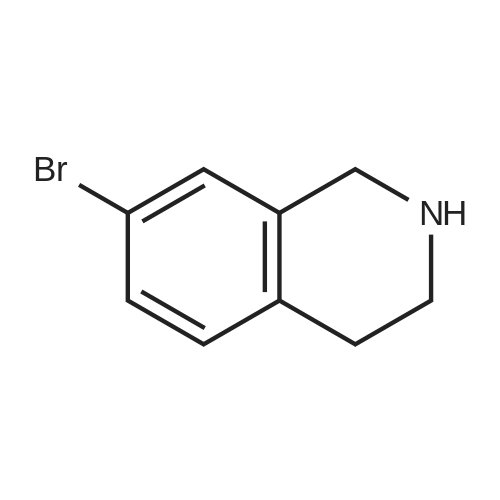 Chemical Structure| 17680-55-6