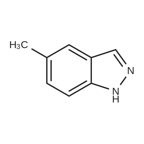 Chemical Structure  1776-37-0