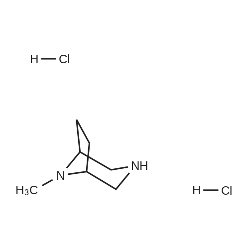 Chemical Structure| 17783-50-5