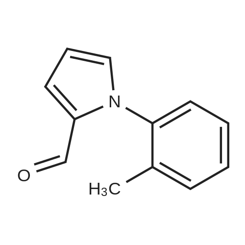Chemical Structure| 35524-41-5