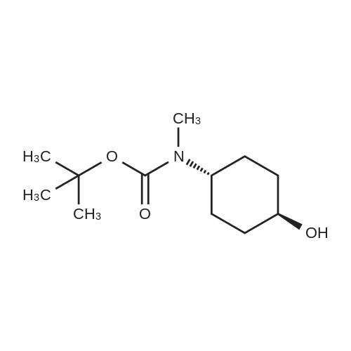 Chemical Structure| 400899-99-2