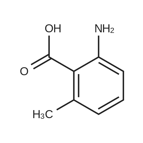 Chemical Structure  4389-50-8