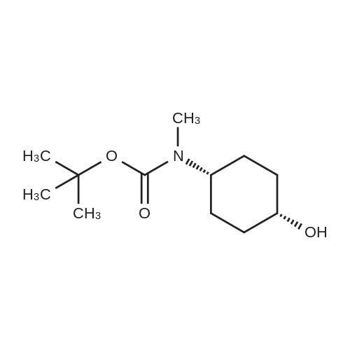 Chemical Structure| 561307-54-8