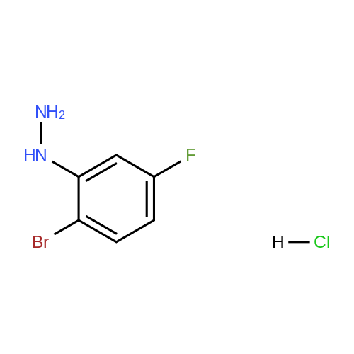Chemical Structure| 60481-35-8