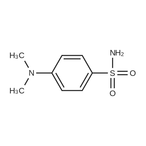 Chemical Structure| 6162-21-6