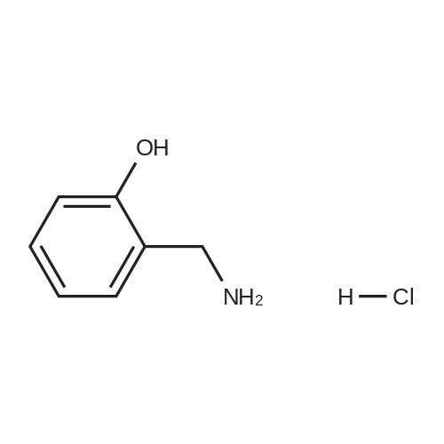 Chemical Structure| 61626-91-3