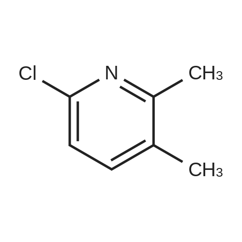 Chemical Structure| 72093-13-1