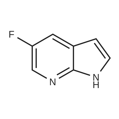 Chemical Structure| 866319-00-8