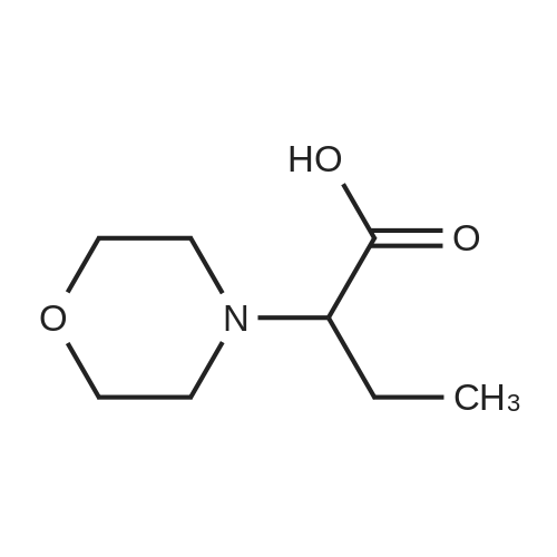 Chemical Structure| 87439-09-6