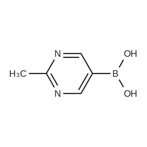 Chemical Structure| 1034924-06-5