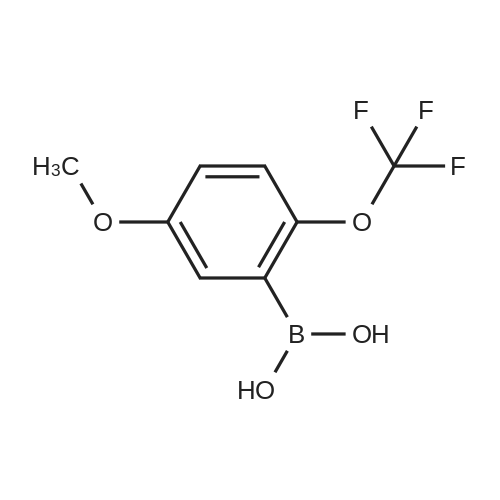 Chemical Structure| 1079402-25-7
