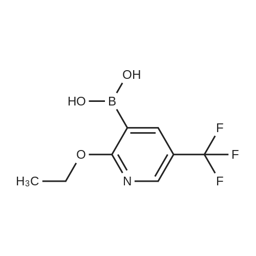 Chemical Structure| 1218790-66-9