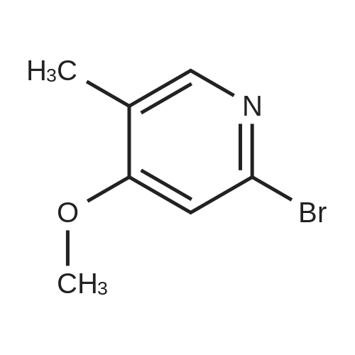 Chemical Structure| 1227574-33-5
