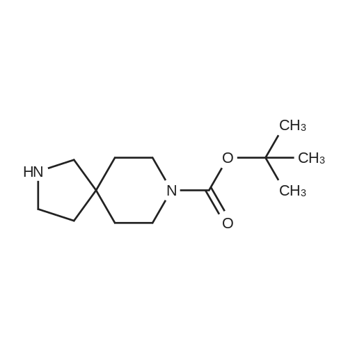 Chemical Structure| 236406-39-6