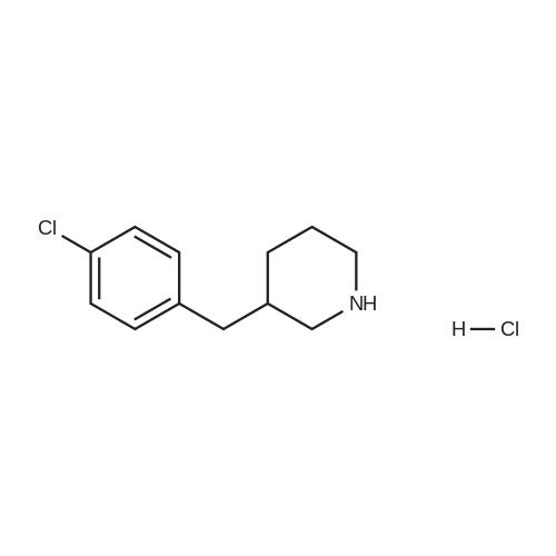 Chemical Structure| 1171692-94-6