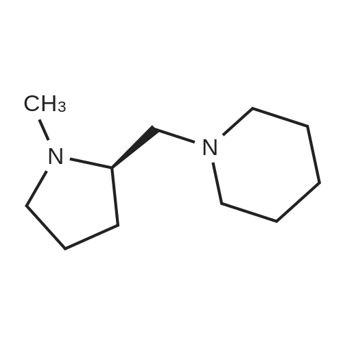 Chemical Structure| 155726-05-9