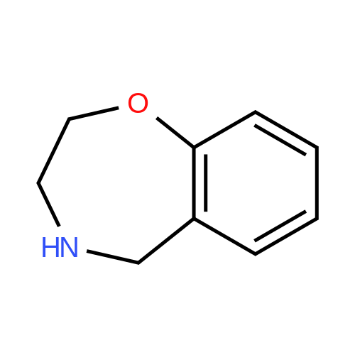 Chemical Structure| 17775-01-8