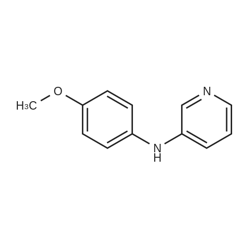 Chemical Structure| 562085-85-2