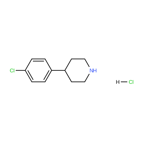 Chemical Structure| 6652-06-8