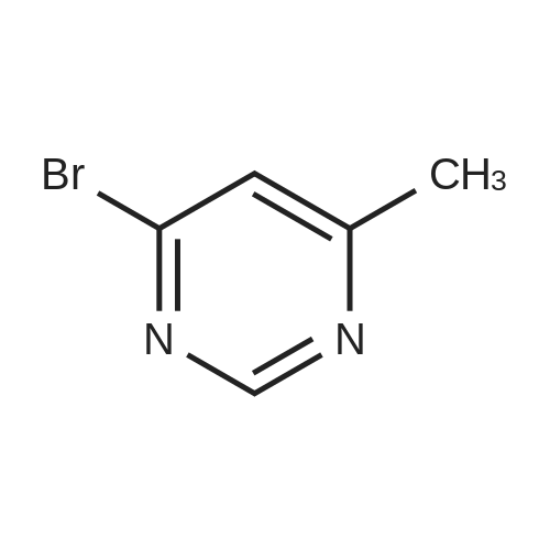 Chemical Structure| 69543-98-2