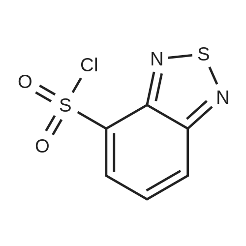 Chemical Structure| 73713-79-8