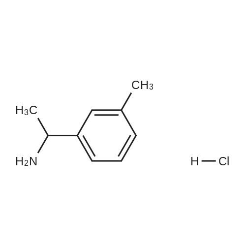 Chemical Structure| 856629-05-5