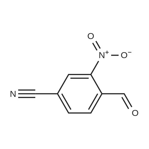 Chemical Structure| 90178-78-2