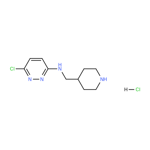Chemical Structure| 1185309-61-8