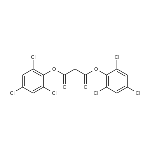 Chemical Structure| 15781-70-1