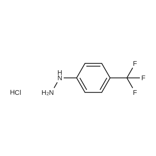Chemical Structure| 2923-56-0