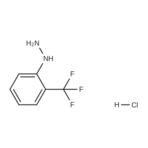 Chemical Structure| 3107-34-4