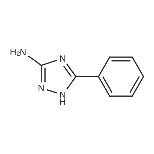 Chemical Structure| 4922-98-9