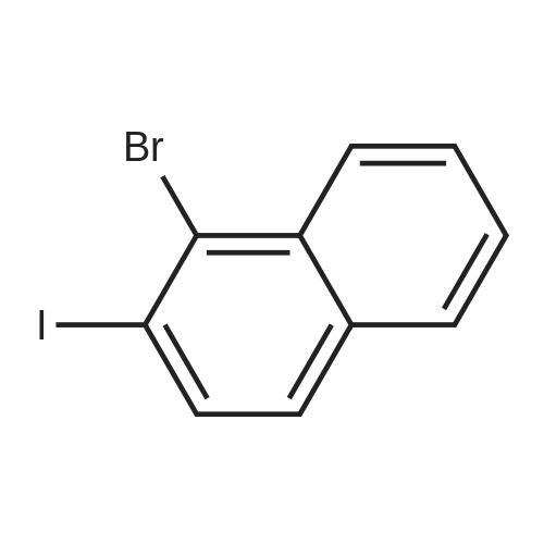 Chemical Structure| 90948-03-1