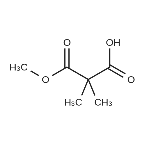 Chemical Structure| 13051-21-3