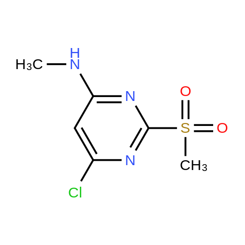 Chemical Structure| 1353973-60-0