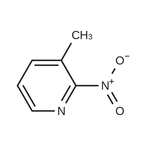 Chemical Structure| 18368-73-5