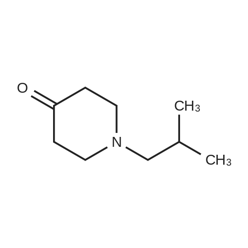 Chemical Structure  72544-16-2