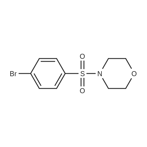 Chemical Structure| 834-67-3