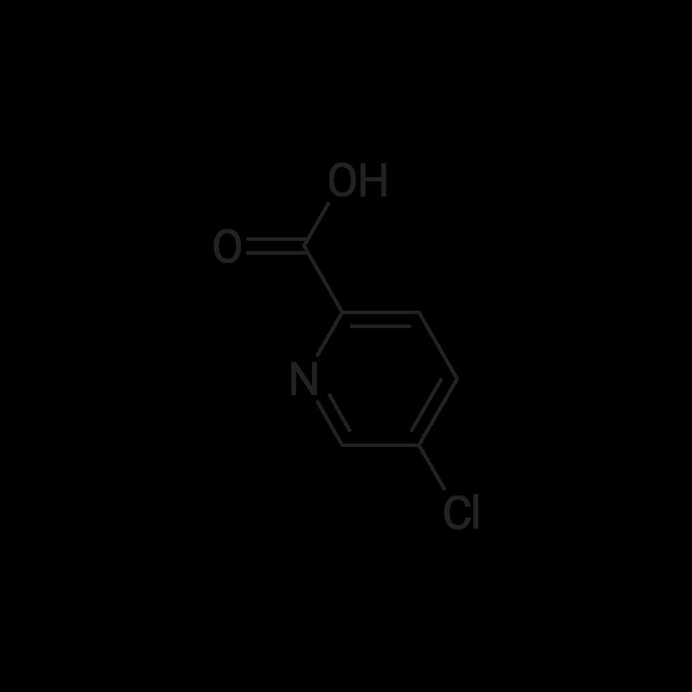 5-Chloro-2-picolinic acid